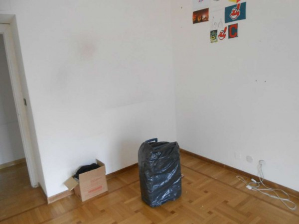 Appartamento in vendita a Genova, Adiacenze Via Sturla, 135 mq - Foto 65