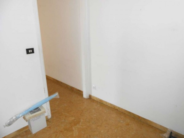 Appartamento in vendita a Genova, Adiacenze Via Sturla, 135 mq - Foto 30