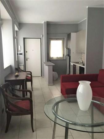 Appartamento in affitto a Torino, Arredato, 66 mq