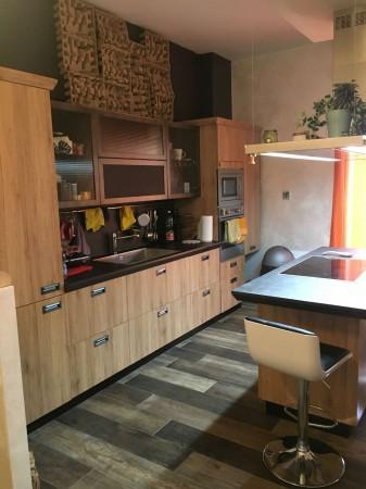 Appartamento in vendita a Roma, Marconi, Arredato, 92 mq - Foto 18