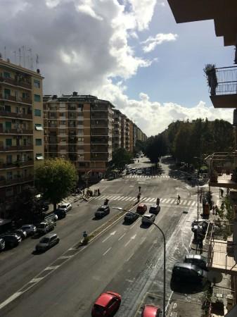 Appartamento in vendita a Roma, Marconi, Arredato, 92 mq - Foto 4