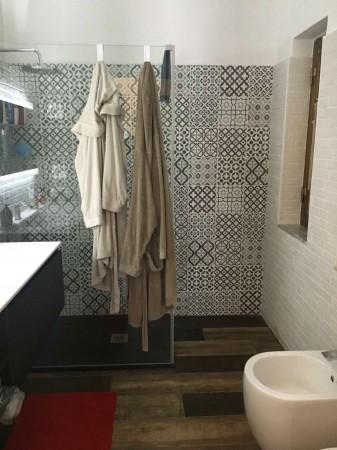 Appartamento in vendita a Roma, Marconi, Arredato, 92 mq - Foto 11