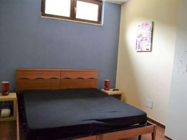 Appartamento in vendita a Roma, Ottavia, Con giardino, 220 mq - Foto 8