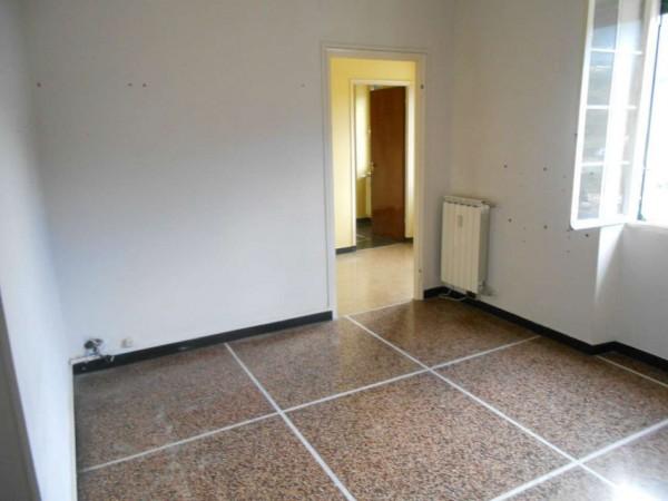 Appartamento in vendita a Genova, Sovrastante Via Struppa, 65 mq - Foto 43