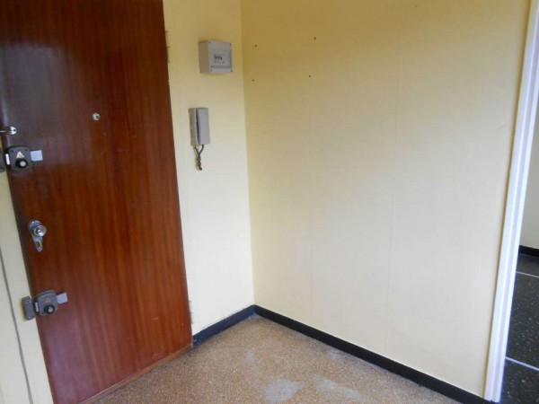 Appartamento in vendita a Genova, Sovrastante Via Struppa, 65 mq - Foto 26