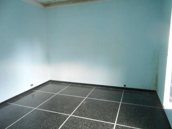 Appartamento in vendita a Genova, Sovrastante Via Struppa, 65 mq - Foto 38
