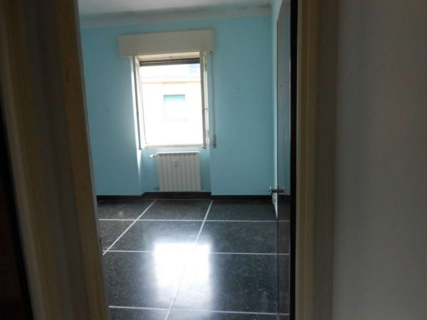 Appartamento in vendita a Genova, Sovrastante Via Struppa, 65 mq - Foto 11