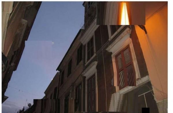 Appartamento in vendita a Velletri, 50 mq