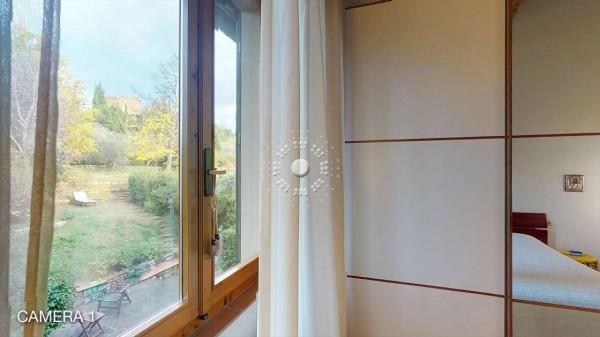 Rustico/Casale in vendita a Firenze, Con giardino, 147 mq - Foto 20