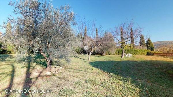 Rustico/Casale in vendita a Firenze, Con giardino, 147 mq - Foto 6
