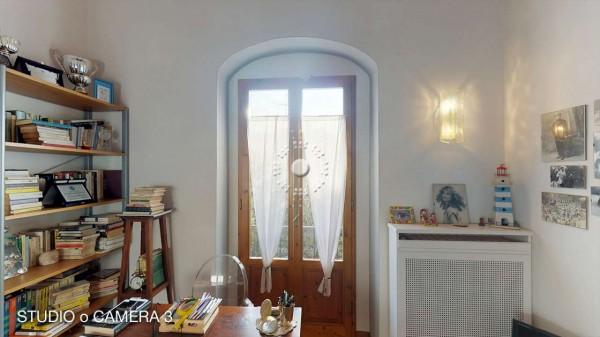 Rustico/Casale in vendita a Firenze, Con giardino, 147 mq - Foto 29