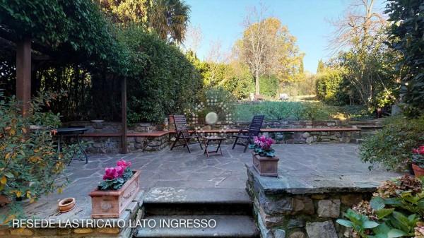 Rustico/Casale in vendita a Firenze, Con giardino, 147 mq - Foto 7