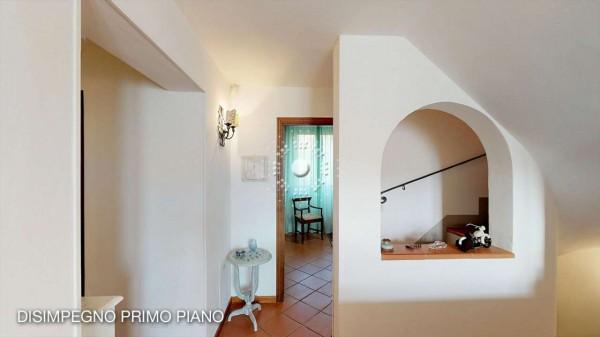 Rustico/Casale in vendita a Firenze, Con giardino, 147 mq - Foto 17