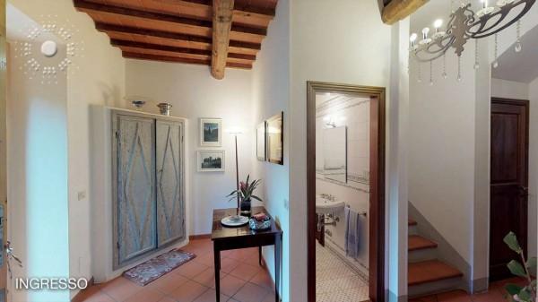 Rustico/Casale in vendita a Firenze, Con giardino, 147 mq - Foto 49
