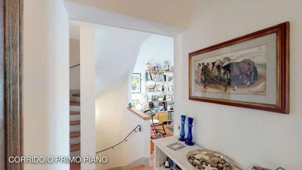 Rustico/Casale in vendita a Firenze, Con giardino, 147 mq - Foto 18
