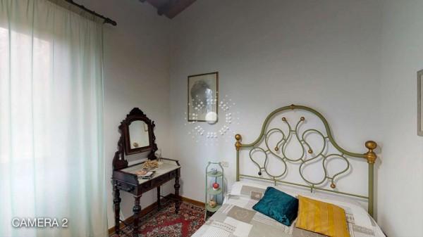 Rustico/Casale in vendita a Firenze, Con giardino, 147 mq - Foto 15