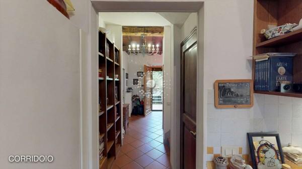 Rustico/Casale in vendita a Firenze, Con giardino, 147 mq - Foto 36
