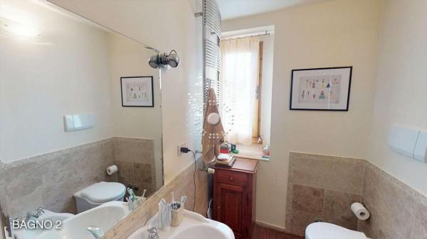 Rustico/Casale in vendita a Firenze, Con giardino, 147 mq - Foto 24