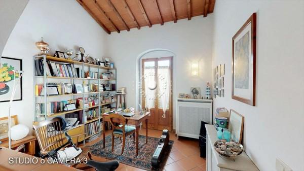 Rustico/Casale in vendita a Firenze, Con giardino, 147 mq - Foto 30