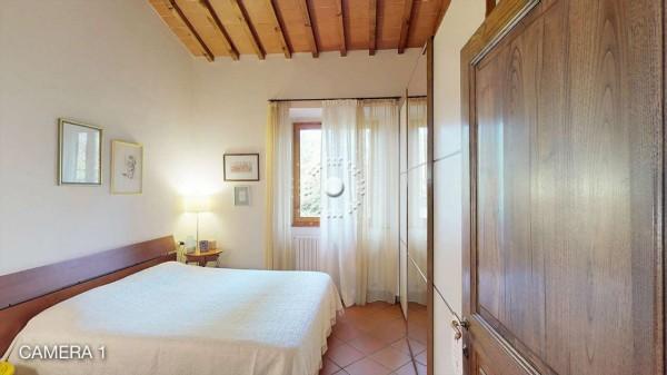 Rustico/Casale in vendita a Firenze, Con giardino, 147 mq - Foto 22