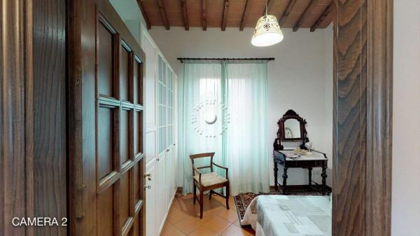 Rustico/Casale in vendita a Firenze, Con giardino, 147 mq - Foto 16