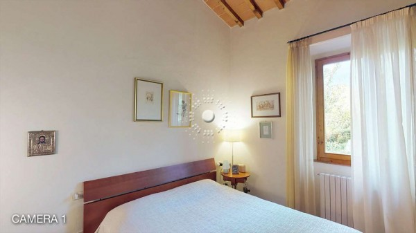 Rustico/Casale in vendita a Firenze, Con giardino, 147 mq - Foto 21