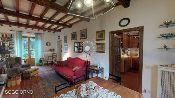 Rustico/Casale in vendita a Firenze, Con giardino, 147 mq - Foto 43