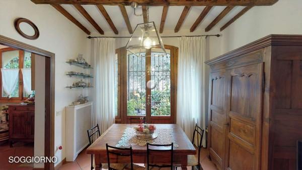 Rustico/Casale in vendita a Firenze, Con giardino, 147 mq - Foto 42