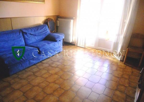 Appartamento in vendita a Varese, Ippodromo, Con giardino, 55 mq - Foto 11
