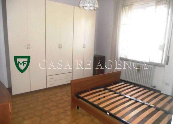 Appartamento in vendita a Varese, Ippodromo, Con giardino, 55 mq - Foto 14