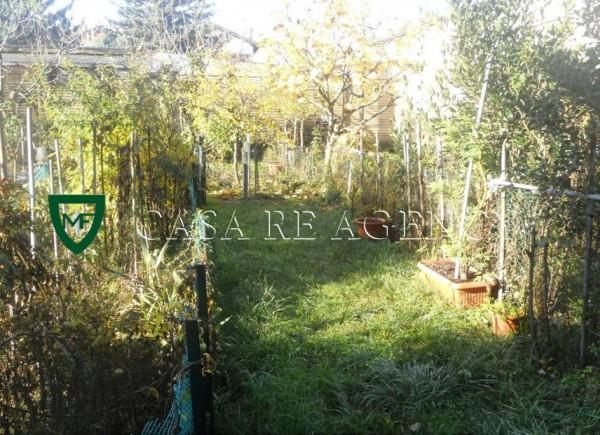 Appartamento in vendita a Varese, Ippodromo, Con giardino, 55 mq - Foto 13