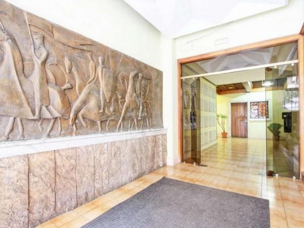 Appartamento in vendita a Roma, Cinecitta' Don Bosco, 50 mq