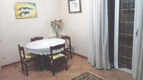 Appartamento in affitto a Roma, Centocelle, Arredato, 65 mq