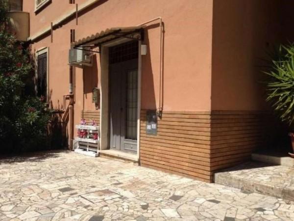 Appartamento in vendita a Roma, Alessandrino, 30 mq