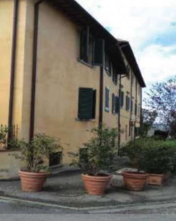 Appartamento in vendita a Bagno a Ripoli, Antella, 92 mq