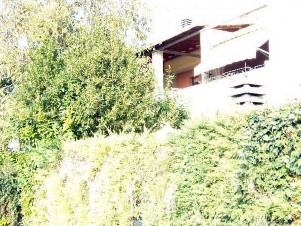 Casa indipendente in vendita a Forlì, Con giardino, 88 mq