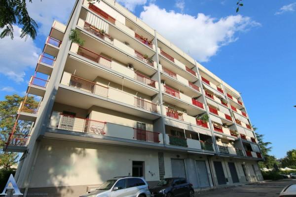 Appartamento in vendita a Taranto, 5 - Tre Carrare, Italia, Montegranaro, 108 mq