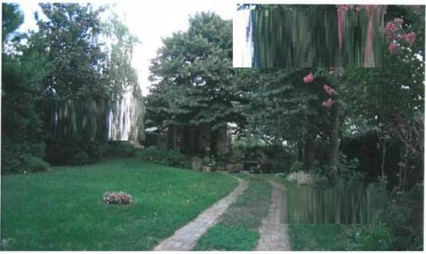 Villa in vendita a Velletri, Con giardino, 100 mq