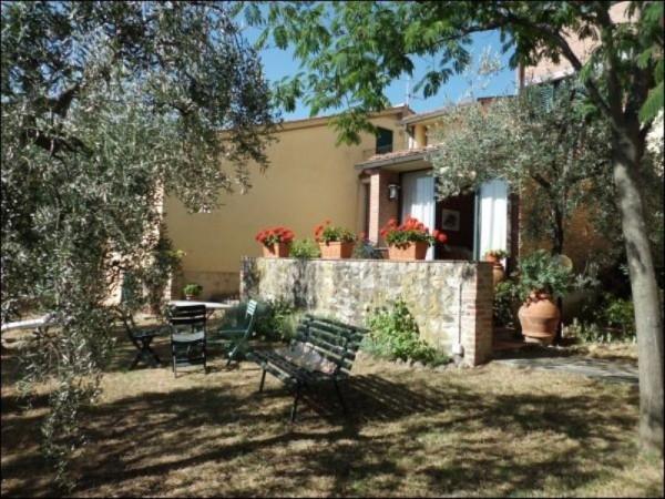 Villa in affitto a San Casciano in Val di Pesa, Arredato, con giardino, 180 mq