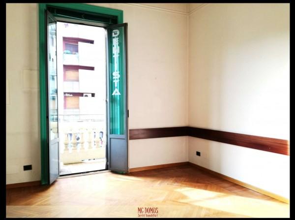Appartamento in vendita a Milano, Rembrandt, 75 mq - Foto 17