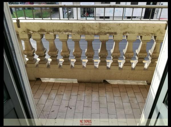 Appartamento in vendita a Milano, Rembrandt, 75 mq - Foto 16