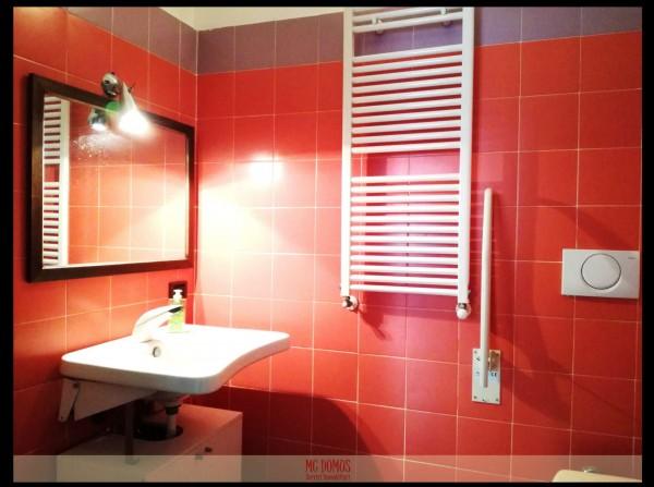 Appartamento in vendita a Milano, Rembrandt, 75 mq - Foto 14