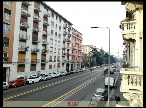 Appartamento in vendita a Milano, Rembrandt, 75 mq - Foto 6