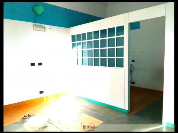 Appartamento in vendita a Milano, Rembrandt, 75 mq - Foto 10