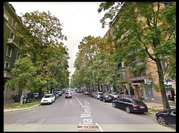 Appartamento in vendita a Milano, Rembrandt, 75 mq - Foto 21