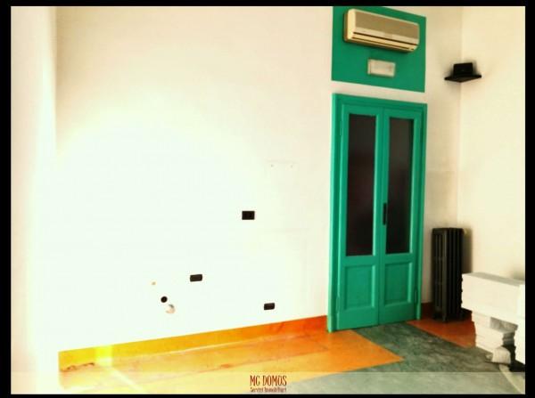 Appartamento in vendita a Milano, Rembrandt, 75 mq - Foto 13