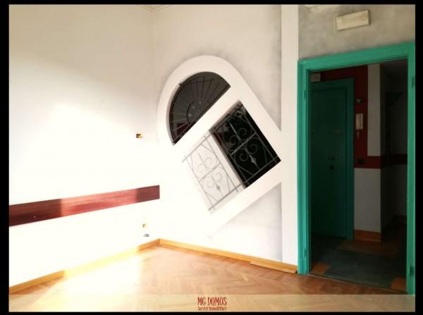 Appartamento in vendita a Milano, Rembrandt, 75 mq - Foto 18
