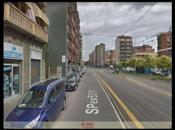 Appartamento in vendita a Milano, Rembrandt, 75 mq - Foto 5