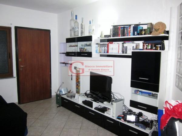 Appartamento in vendita a San Giuliano Terme, Asciano, 65 mq