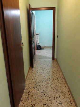 Appartamento in vendita a Modena, Sant'agnese Universita', 100 mq